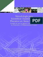 Manual Metodologico Senavitat