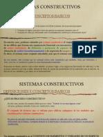 sistemasymetodosconstructivos2-sistemasconstructivos-130903155052-