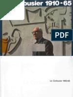 71653008-Le-Corbusier-1910-65-1-of-2