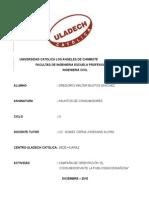 73756040 Actividad No 04 Informe Final 1