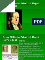 hegel-130509210536-phpapp02