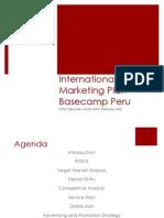 Internationalmarketing 120329102048 Phpapp01.Powerpointconvertor (1)
