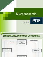 Micro I - Unidad 3