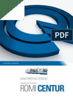 006_ds_centur_60.pdf