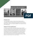 Full Budget Summary, 2014-15