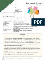 Consumerism.pdf