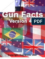 Gun Facts