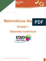Unidad_1._Sistemas_numericos[1].pdf