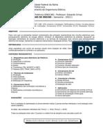 ElePot_plano-curso-2012.1