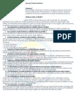 131 pyetje nga e drejta kushtetuese