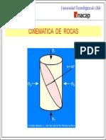 Cinematica de Roca (en Web)
