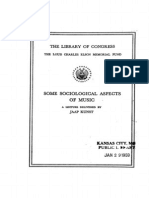 Some Sociological 002601 Mbp