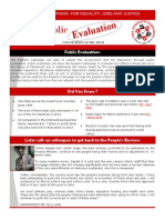 May 2014 Public Evaluations v1.1