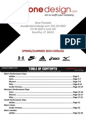 Nike Mens FB Players White Polo 618974 123 Size L