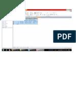 Prt Screens Bi Projects