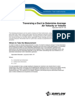 AF-106%20Traversing%20a%20Duct.pdf