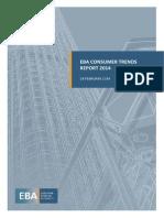 EBA+Consumer+Trends+Report+2014