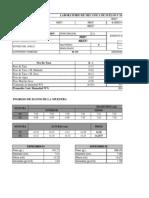 compresion SIMPLE incofinada POLIMERO 4%.xlsx
