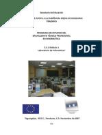 BTPINF AREA ESPECIFICA.pdf