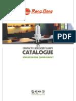 RangDong Catalogue CFL