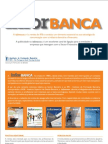 In for Banca