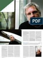 Resende_Entrevista.pdf