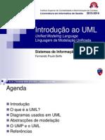 SI2_03_13-14_Introducao_ao_UML_v2
