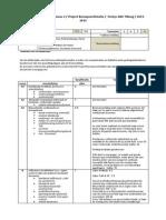 Beoordelingsformulier Project Beroepsoriëntatie Niveau 2 Rik Smies (3)