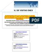Manual Enex 01 2014