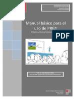 manual-prezi1