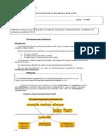 Guia de Matemáticas Isométria Rotación