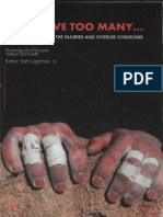 One_Move_Too_Many-Injuries+Overuse_Syndroms-2003