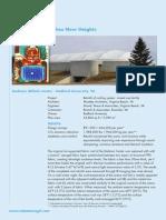 Case study dedmon.pdf