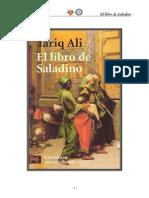 El.libro.de.Saladino.sfrd (2)