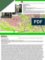 MTB7-Da_Torino_al_Castello_di_Miradolo