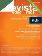 educ@rnos 5