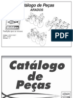 Catálogo de Peças Arados ( Português ).pdf