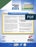 SimuladoENEM_2013_prova01