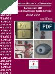 3. Libro Pau 2013 - Cantabria