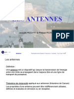 antennes-1