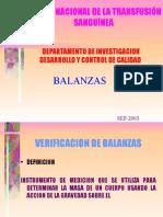 balanza 2