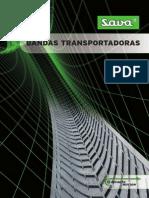 bandas transportadoras chebron.pdf