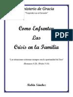 Como Enfrentar Las Crisis en La Familia (2)