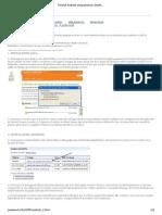 Tutorial Android Programacion JavaMovil
