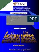 95789529-2-EMULSIONES-ASFALTICAS.pdf
