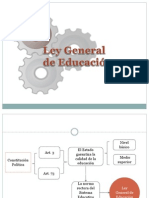 ley_general_de_educacion.pdf