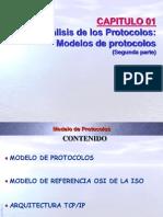 02 Modelos de Protocolo