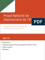 ahmad_slide1_0.pdf