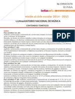 contenidos_tematicos_cnm