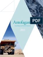 AnnualReport2013.pdf
